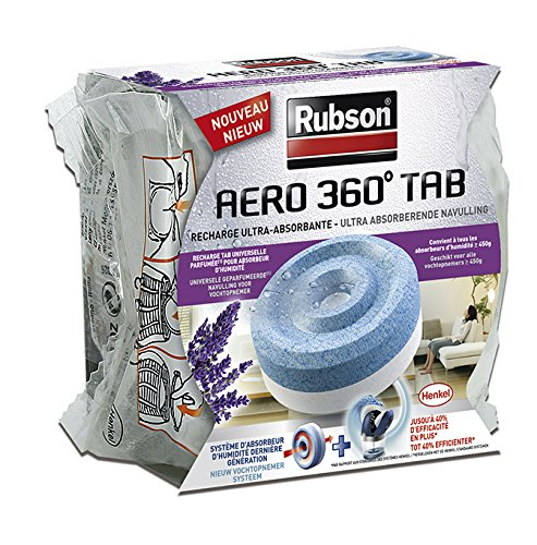rubson_aero_360_absorbeur_humidite_40_recharge_tablette_ultra_absorbante