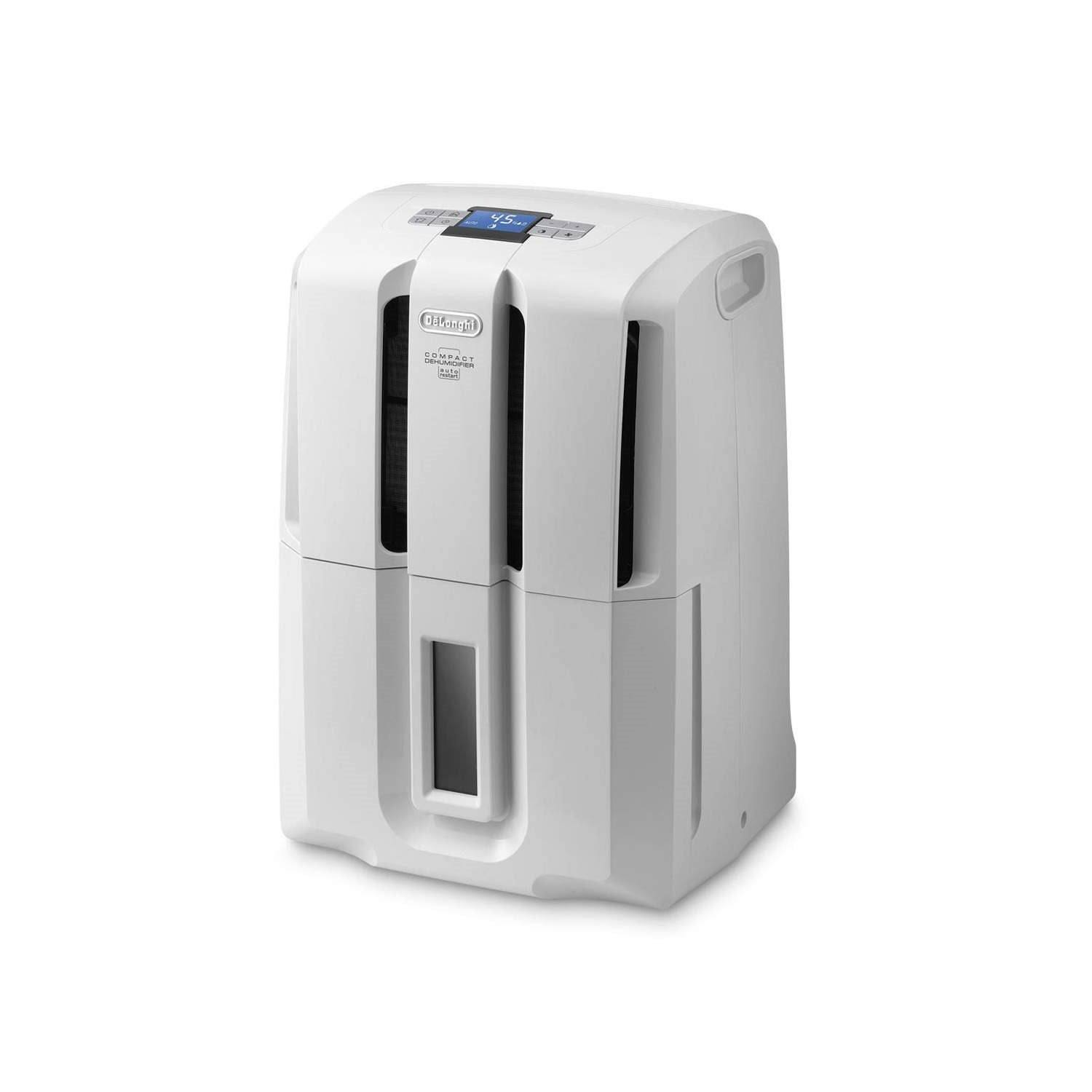 DeLonghi_DDS_30_deshumidificateur