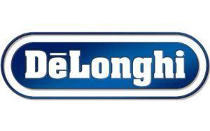 DeLonghi_DDS_30_deshumidificateur_caracteristiques