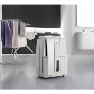 DeLonghi_DDS_30_deshumidificateur_fonction_buanderie
