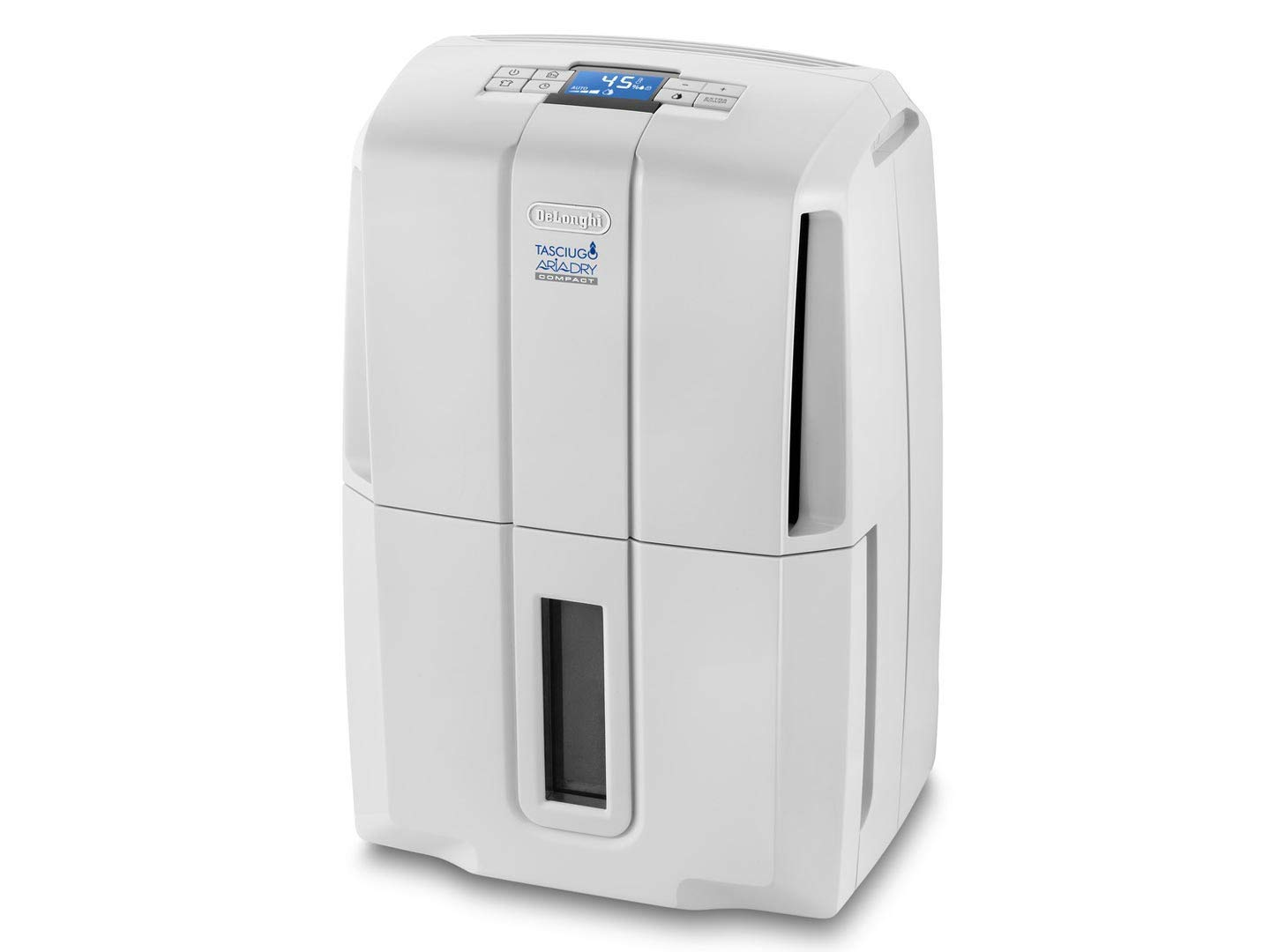 DeLonghi AriaDry Compact DDS-30